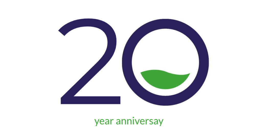 Metro Rod Oxford 20 years
