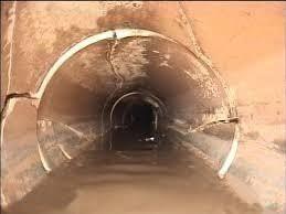 Cctv drain repair Reading