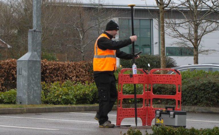 blocked drains, drain repair, CCTV drain surveys, Manchester