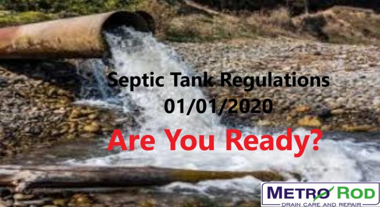 Septic Tanks Pic