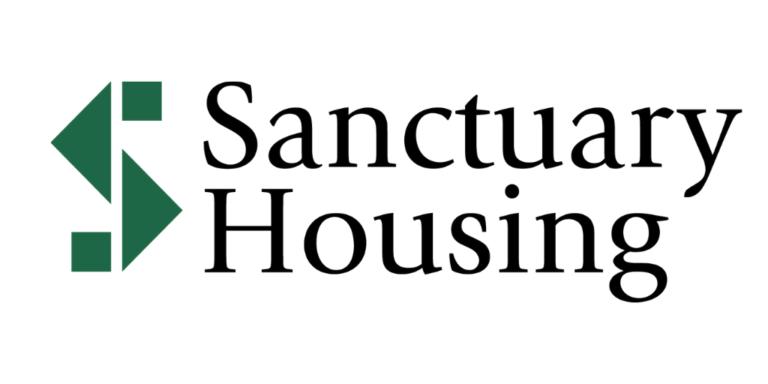 Sanctuary Social Housing Drainage