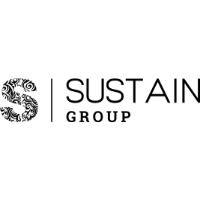 Sustain FM