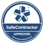 Alcumus Safecontractor SSIP