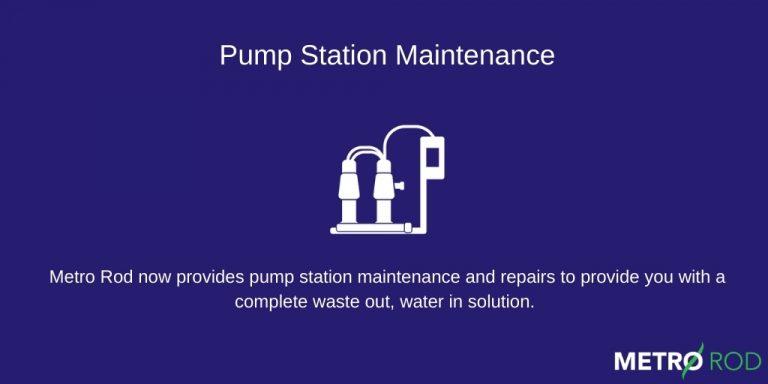 Pumps Mr (002)